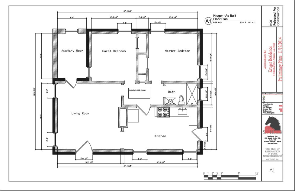 as built floor plans gurus floor