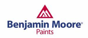 benjamin_moore_logo1